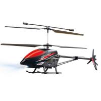 Вертолет Udi D1 4-кан с гироскопом