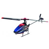 Вертолет Udi D2 4-кан с гироскопом