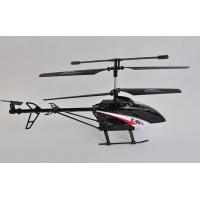Вертолет Udi U13 3-кан с гироскопом
