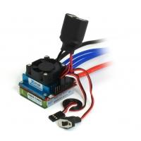 Регулятор оборотов XQcontrol Quick 100A