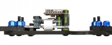 Полетный контроллер MATEKSYS F405-mini