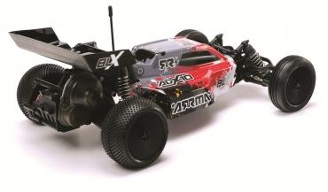 Спорт багги ARRMA ADX-10 2WD 1/10 BLX