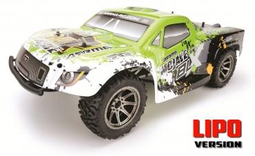 Дезерт трак ARRMA Mojave 2WD 1/10 BLX