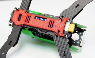 Защита для квадрокоптера Tarot TL250