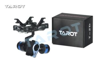 Подвес для камеры Tarot