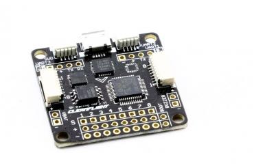 Полетный контроллер SP RACING F3 - Acro