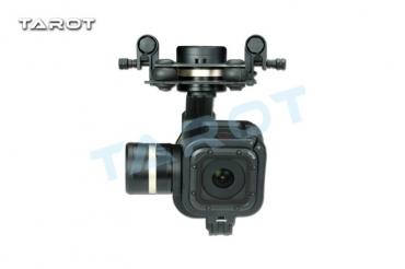 Подвес для камеры Gopro Hero 4 Session