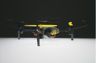 Квадрокоптер Dromida KODO с камерой