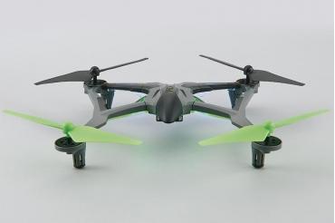 Квадрокоптер Dromida Vista UAV (зеленый)