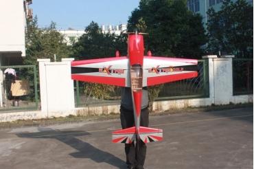 Модель самолета ARF EXTRA300LP-20CC B