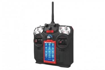 Аппаратура радиоуправления FlySky FS-i8 2.4Ггц