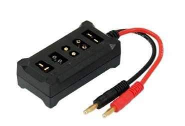 Переходник для зарядного устройства iMaxRC