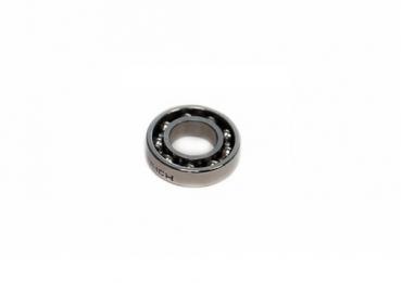 Подшипник носовой 8х16 для микродвигателя FORA 2.5D
