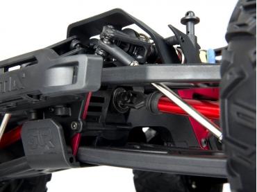 ARRMA Nero 6S BLX 4WD 6S 1/8