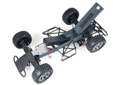 ARRMA Fury BLX 2WD 1/10