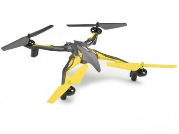 Квадрокоптер Dromida Ominus UAV (желтый)