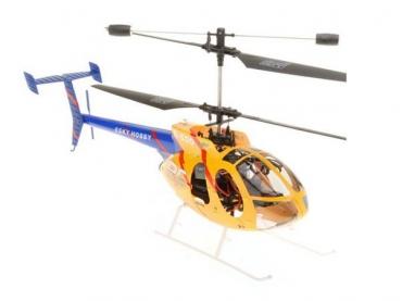 Вертолет Esky E-500 2.4Ггц