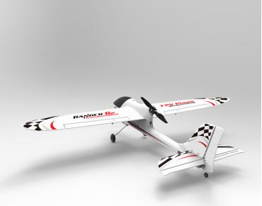 Планер Volantex 757-6 Ranger G2 KIT