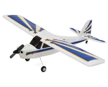 Самолет TW765-1 Decathlon 2.4Ггц 3-х кан