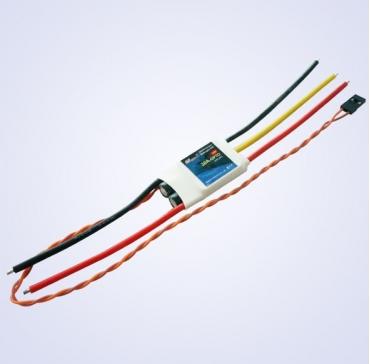 Регулятор оборотов Maytech ARM 30A-OPTO