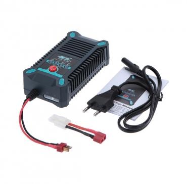 Зарядное устройство ImaxRC B3 35W